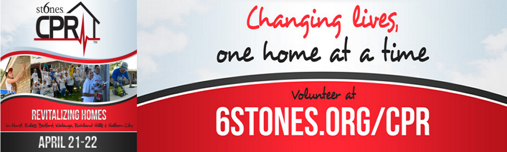 6Stones.org/cpr