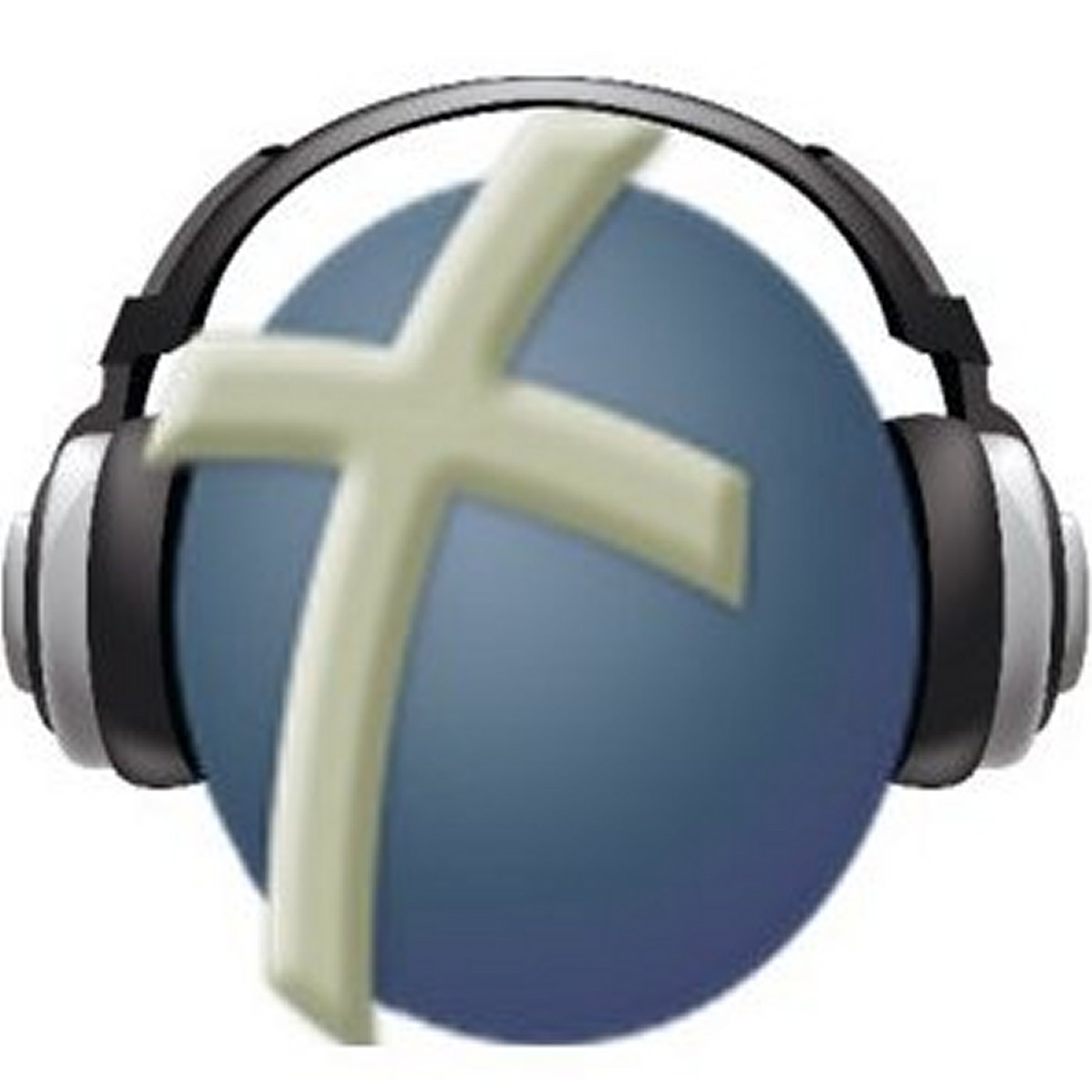 Calvary Podcasts